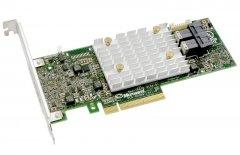 Контроллер SAS Adaptec SmartRAID 3154-8i SGL