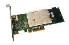 Контроллер SAS Adaptec SmartHBA 2100-16i SGL