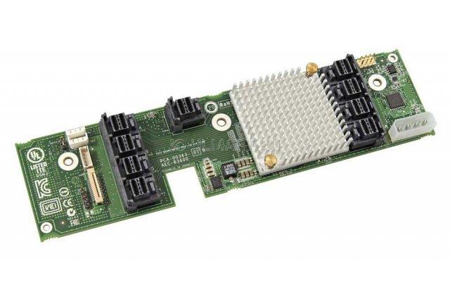 Экспандер Intel RES3TV360