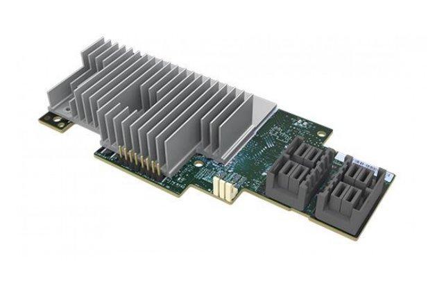 Контроллер Intel RMS3VC160 946902