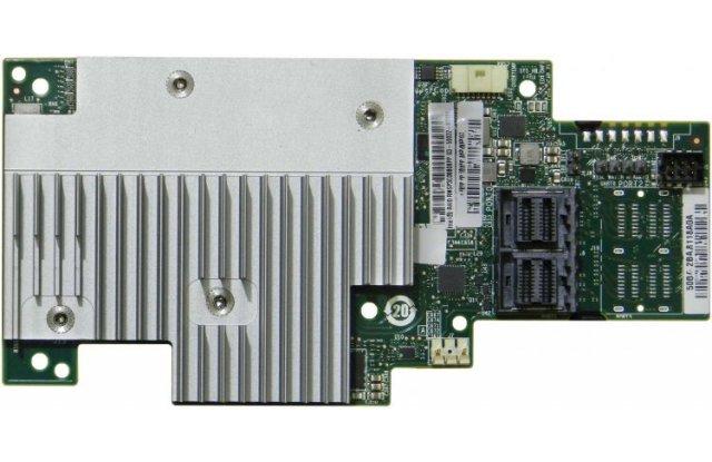 Контроллер Intel RMSP3CD080F