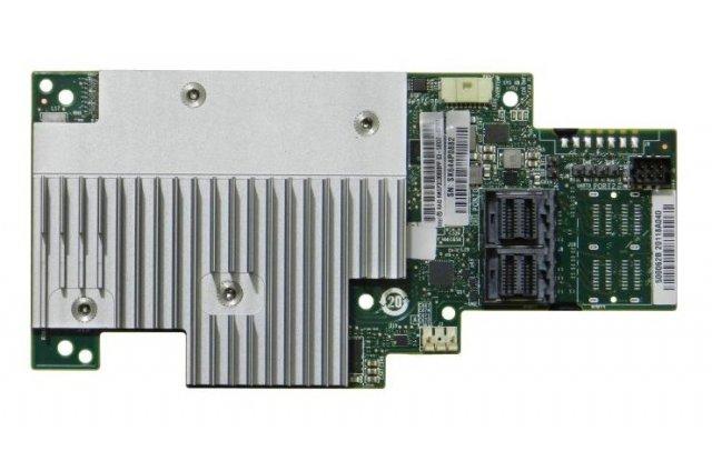 Контроллер Intel RMSP3HD080E 954553