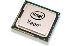Процессор Lenovo Xeon E5-2699v4 00YD958