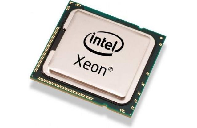 Процессор Intel Xeon E-2186G/Socket 1151/3.8 GHz/tray