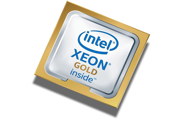 Процессор Intel Xeon Gold 6254/Socket 3647/3.1 GHz/tray