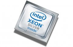 Процессор Lenovo Xeon Silver 4114 4XG7A07201