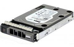 Жесткий диск 1TB Dell 400-AEZZ