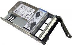 Жесткий диск 300GB Dell 400-ASGR