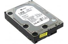 Жесткий диск 1TB Hitachi HUS722T1TALA604