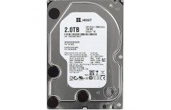 Жесткий диск 2TB Hitachi HUS722T2TALA604