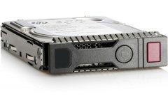 Жесткий диск 2TB HPE 765455-B21