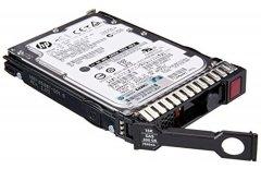 Жесткий диск 300GB HPE 870753-B21