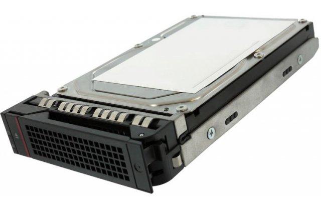 Жесткий диск 1.2TB SAS 12Gb/s Lenovo 01DE353