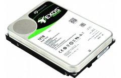 Жесткий диск 12TB Seagate ST12000NM0008