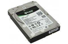 Жесткий диск 1.8TB Seagate ST1800MM0129