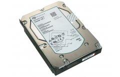 Жесткий диск 600GB Seagate ST3600057SS-FR
