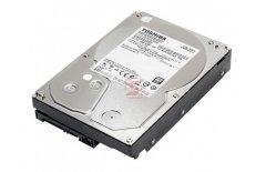Жесткий диск 10TB Toshiba MG06ACA10TE