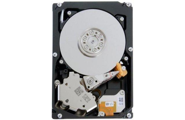 Жесткий диск 900GB SAS 12Gb/s Toshiba AL14SXB90EN