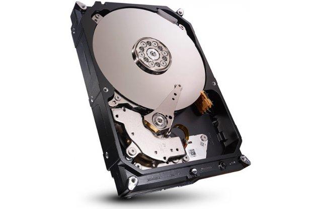 Жесткий диск 8TB SATA 6Gb/s Toshiba MG05ACA800E