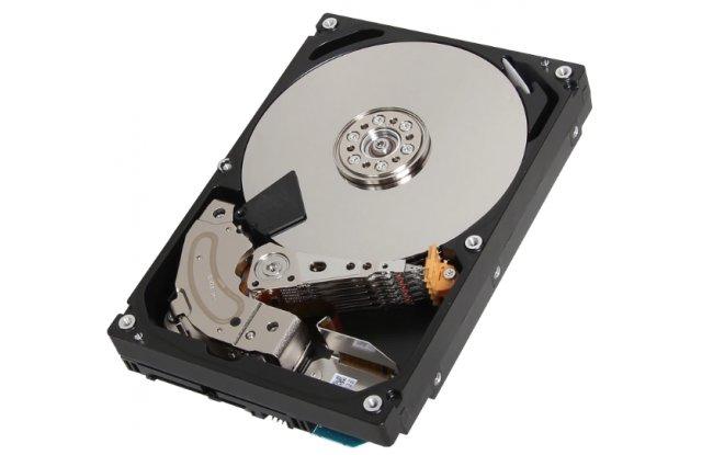 Жесткий диск 1.2TB SAS 12Gb/s Toshiba AL15SEB12EQ