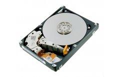 Жесткий диск 6TB Toshiba MG06SCA600E