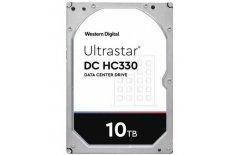 Жесткий диск 10TB Western Digital WUS721010AL5204