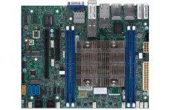 Материнская плата Supermicro MBD-X11SDV-8C-TP8F-O