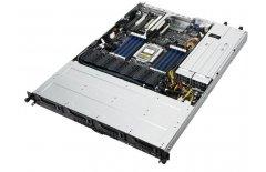 Серверная платформа ASUS RS500A-E9-RS4 U