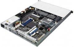 Серверная платформа ASUS RS300-E9-PS4