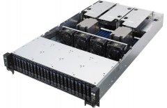 Серверная платформа ASUS RS720-E9-RS24-E