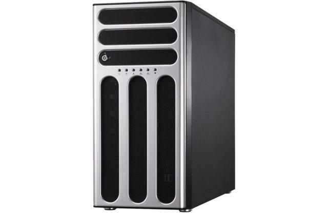 Серверная платформа ASUS TS700-E9-RS8/800W