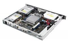 Серверная платформа ASUS RS100-E10-PI2