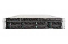 Серверная платформа Intel R2308WFTZSR