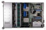 Серверная платформа Intel R2308WTTYSR