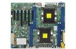 Серверная платформа Supermicro SYS-1029P-MTR