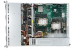Серверная платформа Supermicro SYS-6029P-TRT