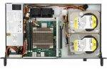 Серверная платформа Supermicro SYS-5019C-FL