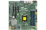 Серверная платформа Supermicro SYS-5039C-I