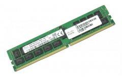 Модуль памяти Cisco UCS-MR-X32G2RS-H