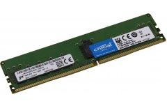 Модуль памяти Crucial CT16G4WFD8266