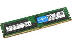 Модуль памяти Crucial CT32G4LFD4266