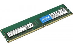 Модуль памяти Crucial CT8G4RFS8266