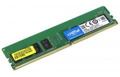 Модуль памяти Crucial CT4G4RFS8266