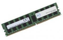 Модуль памяти Dell 370-ACNT