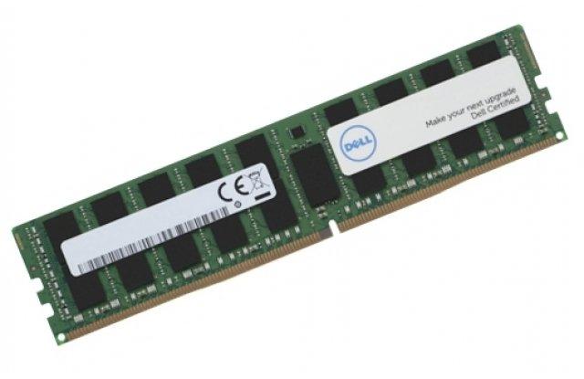 Модуль памяти Dell DDR4 64Gb 370-ACNT