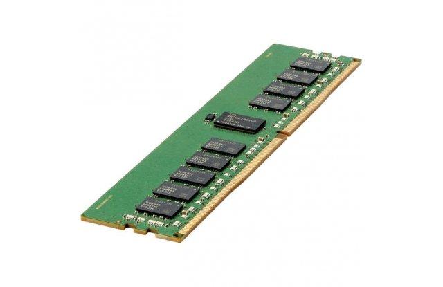 Модуль памяти HPE DDR4 32Gb P00924-B21
