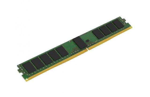 Модуль памяти Kingston DDR4 16Gb KSM26RD8L/16MEI