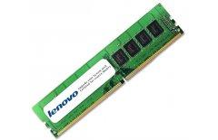 Модуль памяти Lenovo 46W0829