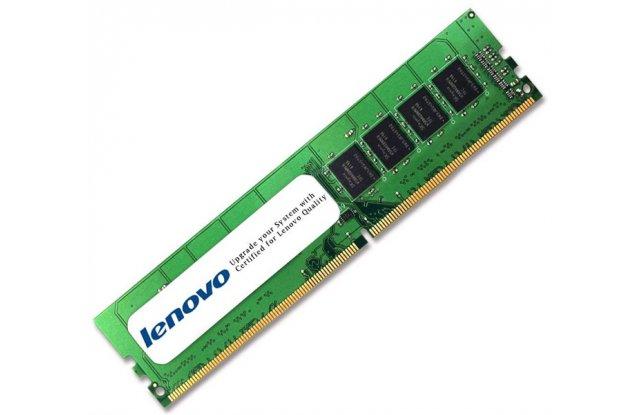 Модуль памяти Lenovo DDR4 32Gb 4ZC7A08709