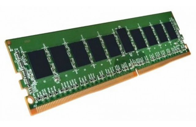 Модуль памяти Lenovo DDR4 32Gb 7X77A01304